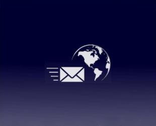 Letter to Humanity