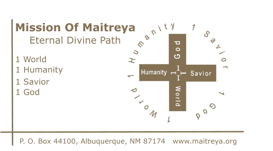 2019-Mission-Business-Card.png
