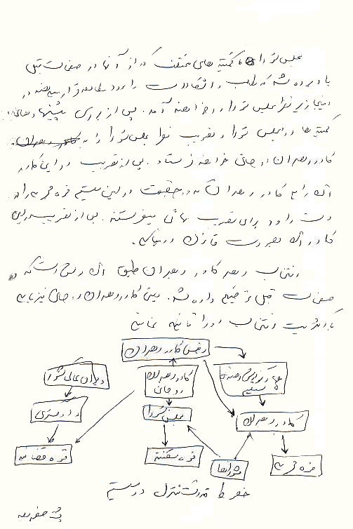 Page67a
